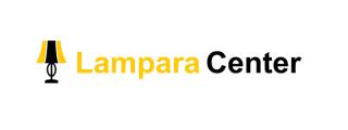 Lampara Center