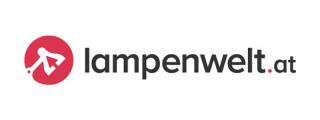 Lampenwelt AT