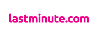 Lastminute UK