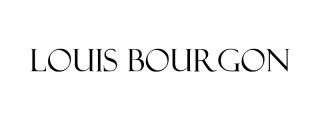Louis Bourgon