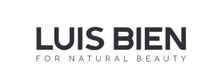 Luis Bien FR