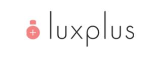 Luxplus SE