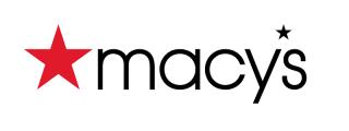 Macy's Many GEOs