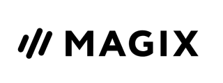MAGIX & VEGAS Creative Software UK