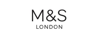 Marks & Spencer AU