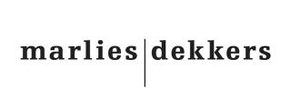 Marlies Dekkers FR