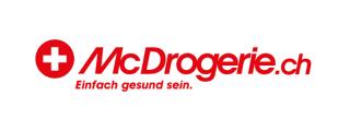 McDrogerie CH