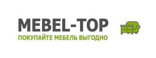 MEBEL TOP