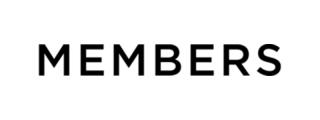 Members SE
