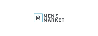 Mens Market BR