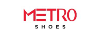Metro Shoes IN
