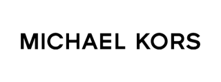 Michael Kors ROW