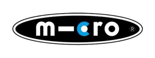 Microscooter DE