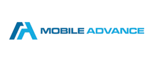 Mobile Advance Inc.