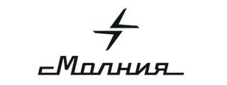molnija.shop