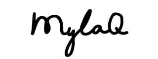 MyLaq PL