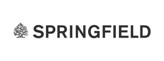 Springfield DE