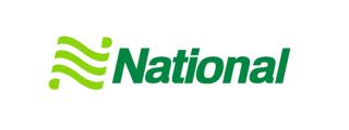 National Car US