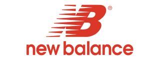 New Balance PT