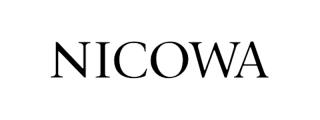 Nicowa