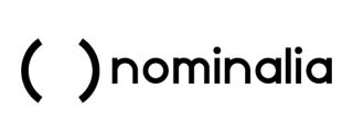 Nominalia ES