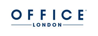 Office London DE