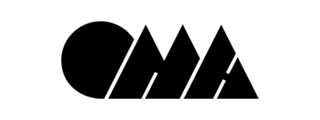 OMA BY
