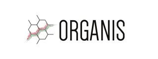 Organis PL