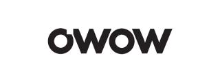 Owow Ou