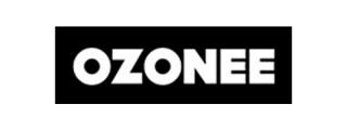 Ozonee CZ