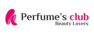 Perfumes club PT