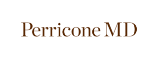 Perricone MD US