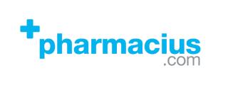 Pharmacious ES