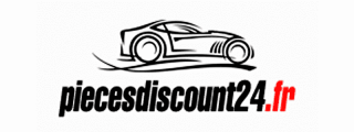 Piecesdiscount24 FR