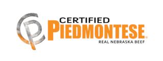 Piedmontese