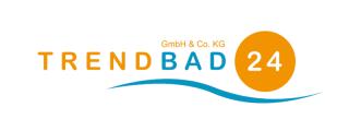 Trendbad24 DE