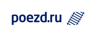 Poezd.ru
