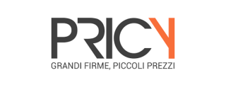 Pricy