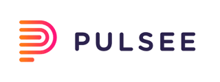 Pulsee Campaign IT