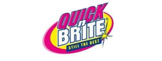 Quick'n Brite