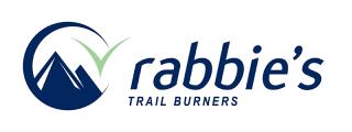 Rabbies Tours