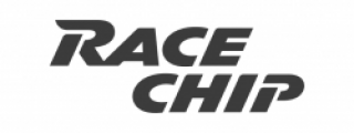 RaceChip CH