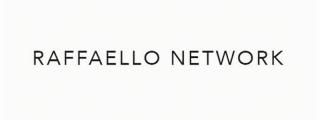 Raffaello Network PT