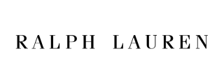 Ralph Lauren BE NL