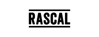 Rascal Clothing