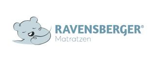 Ravensberger Matratzen DE