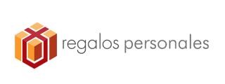 Regalos personales