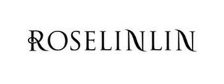 Roselinlin WW