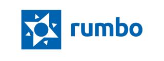 Rumbo PT