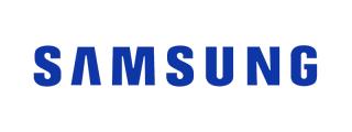 Samsung NL